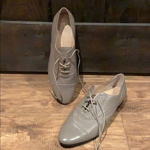Marc Fisher shoes